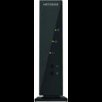 NETGEAR WNR2000 Wireless N300 Router