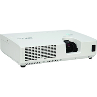 3M X21 data projector