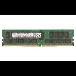 2-Power 2P-815100R-B21 memory module 32 GB 1 x 32 GB 2666 MHz ECC
