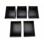 APG Cash Drawer VPK-15J-05-BX cash tray Black