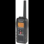 Generic 3W VHF Marine Radio Transceiver - Waterproof
