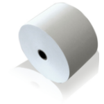 Epson Coupon paper roll, 58mm x 70m