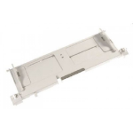 HP LaserJet RM1-0353-000CN tray/feeder