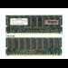 HP 246133-001 memory module