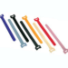C2G 88141 cable tie