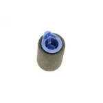 HP RM1-0037-020CN printer/scanner spare part Roller