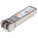 Intellinet 10 Gigabit Fibre SFP+ Optical Transceiver Module, 10GBase-SR (LC) Multi-Mode Port, 300m