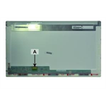 2-Power 2P-827046-001 Display notebook spare part