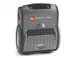 Datamax O'Neil RL4-DP-50100310 Direct thermisch Mobiele printer POS-printer