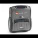 Datamax O'Neil RL4-DP-50100310 Térmica directa Impresora portátil impresora de recibos