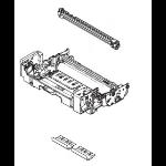 KYOCERA 302LV93041 (DK-3130) Drum kit, 500K pages