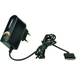 Duracell DMAC03-EU Indoor Black mobile device charger