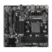 Asrock 970M Pro3 AMD 970 Socket AM3+ microATX motherboard