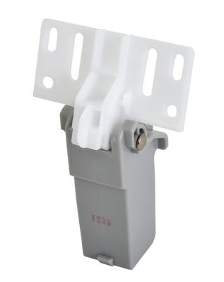 Canon FL3-6313-000 printer/scanner spare part Hinge 1 pc(s)