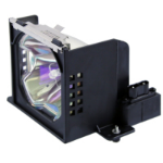 EIKI 610 306 5977 300W NSH projector lamp