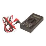 Videk 8432 multimeter Digital multimeter
