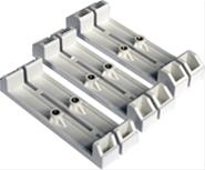 Trunking Adaptor Eu