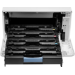 HP Color LaserJet Pro M454dw Colour 600 x 600 DPI A4 Wi-Fi