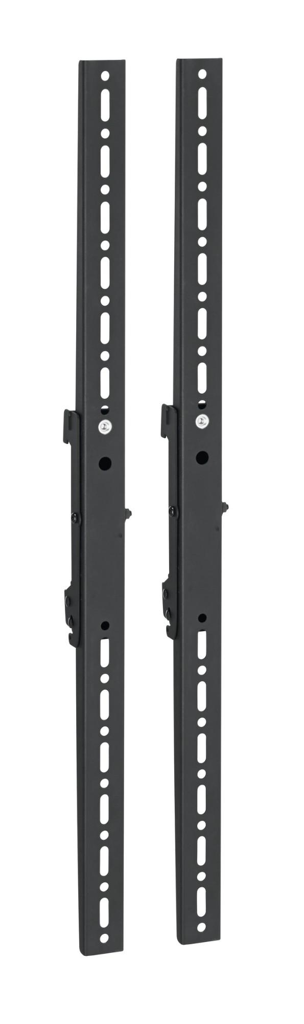 Vogel's PFS 3208 Negro soporte de techo para pantalla plana