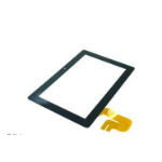 2-Power TPT0005A tablet spare part Touch panel