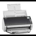 Fujitsu FI-7460 scanner 600 x 600 DPI ADF scanner Grey, White A4