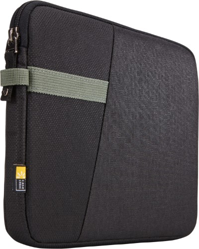 "Case Logic Ibira 10"" Tablet Sleeve"