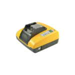 2-Power PTC0004M power tool battery / charger