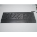 Protect LG1625-106 input device accessory Keyboard cover