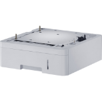 HP SL-SCF4500 Multi-Purpose tray 520 sheets