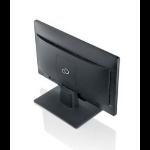 """Fujitsu Displays E22T-7 Pro 21.5"""" Full HD Black"""