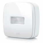 Elgato Eve Motion Infrared sensor Wireless WhiteZZZZZ], 1EM109901000