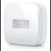 Elgato Eve Motion Infrared sensor Wireless White