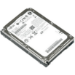 "Fujitsu S26361-F5543-L124 disco duro interno 2.5"" 2400 GB SAS"