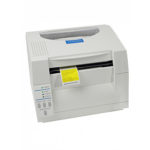 Citizen CL-S521II label printer Direct thermal 203 x 203 DPI Wired