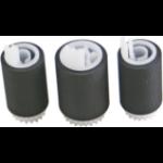 CoreParts MSP5167 printer roller