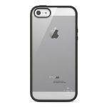 Belkin View Case iPhone 5 Cover MulticolourZZZZZ], F8W153vfC00