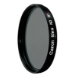 Canon ND8-L 52MM Filter