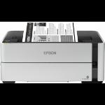 Epson EcoTank ET-M1170 inkjet printer 1200 x 2400 DPI A4 Wi-Fi
