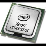 Cisco Xeon 3.20 GHz E5-2667 v4/135W 8C/25MB 3.2GHz 25MB Smart Cache