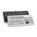 Cherry MultiBoard G80-8113