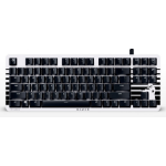 Razer BlackWidow Lite Stormtrooper keyboard USB White
