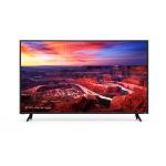 """VIZIO E50X-E1 49.5"""" 4K Ultra HD Smart TV Wi-Fi Black LED TV"""