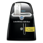 DYMO LabelWriter ™ 450 DUO UK