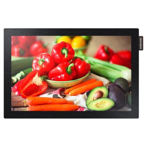 Samsung LH10DBDPLBC 25.6 cm (10.1