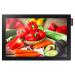 "Samsung LH10DBDPLBC 25.6 cm (10.1"") LED WXGA Digital signage flat panel Black"