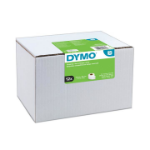 DYMO 13186 (S0722420) DirectLabel-etikettes, 101mm x 54mm, Pack qty 12