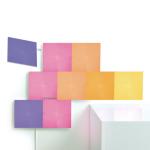Nanoleaf Canvas Smarter Kit (9Pk)