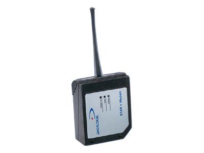 Datalogic STAR-Modem modem de radio frecuencia (RF) RS-232