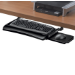 Fellowes 91403 Black desk tray