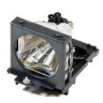 MicroLamp ML10346 150W projector lamp